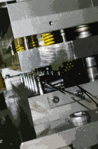 SOFFI MACHINE OUTIL